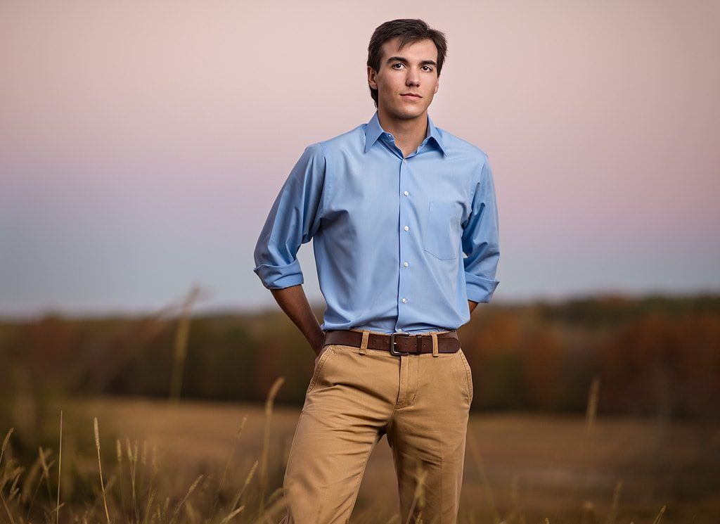 Gadsden-City-High-School-Rustic-Senior-Pictures