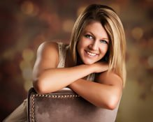 Cullman Senior Photographer, Portraits Alabama
