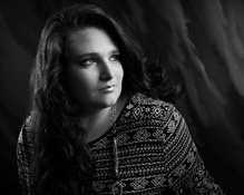 Locust Fork Senior Photographer, Portraits Alabama