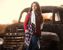Sardis Senior Photographer, Portraits Alabama